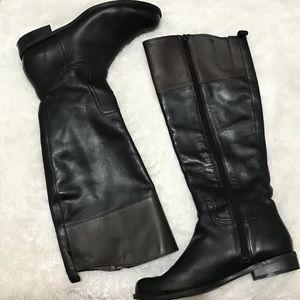 Nine West | Cromie Riding Boot
